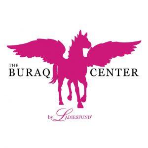 Ladiesfund buraq center