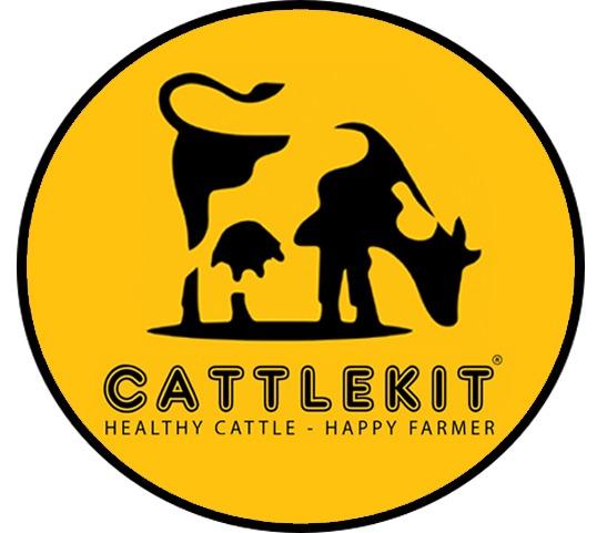 Dairy and Livestock Farming