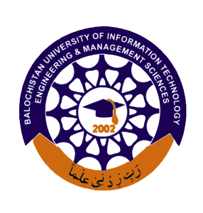 BUITEMS logo