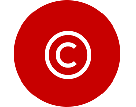 Copyright, Patent and Trademark