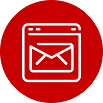 Email & Messaging