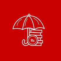 Insurance for Businesses