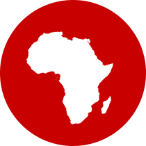 Sub-Saharan Africa Export Channel